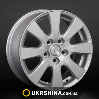 Toyota (TY29) image 1