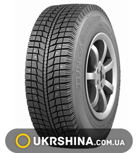 Зимние шины Tunga Extreme Contact 185/65 R14 86Q (шип)