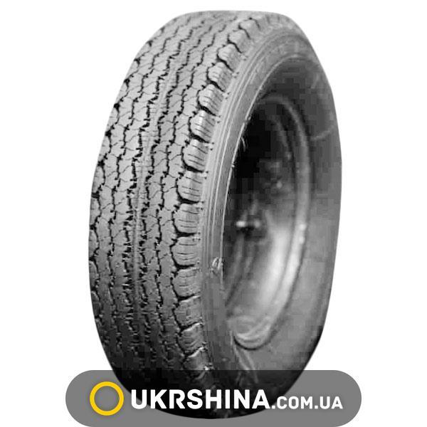 Всесезонные шины Valsa БЦС-1 165/80 R13 78P