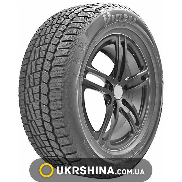 Зимние шины Viatti Brina V-521 205/55 R16 91T