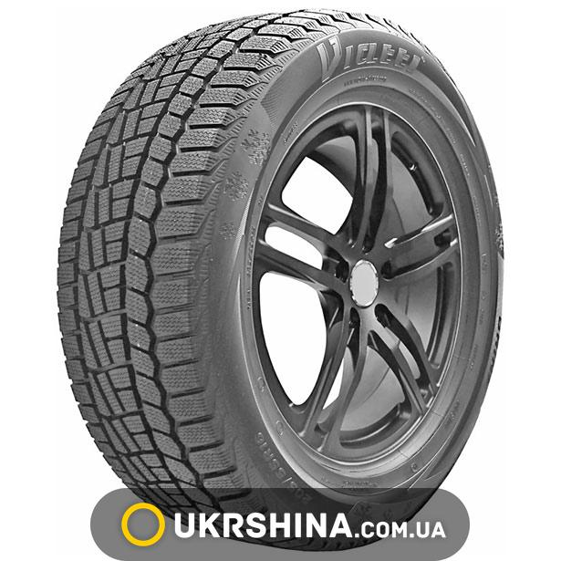 Зимние шины Viatti Brina V-521 175/70 R14 84T