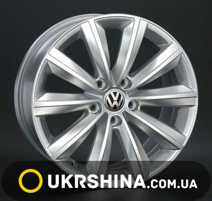 Volkswagen (VV113) image 1