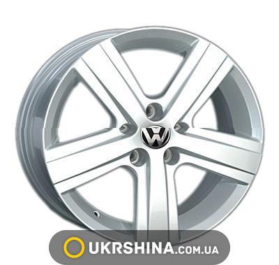 Volkswagen (VV119) image 1