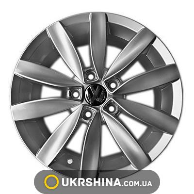 Volkswagen (VV130) image 1