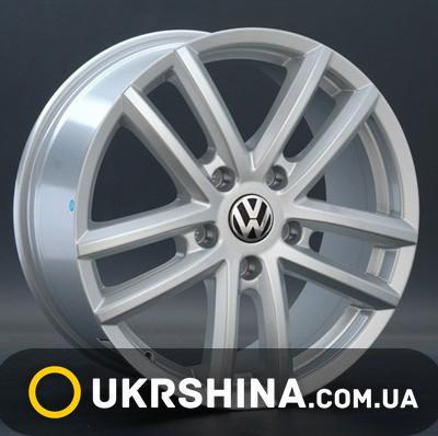 Volkswagen (VV13) image 1