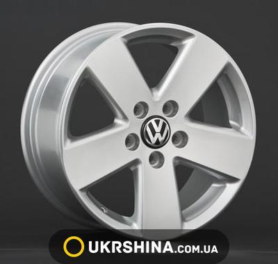Volkswagen (VV18) image 1