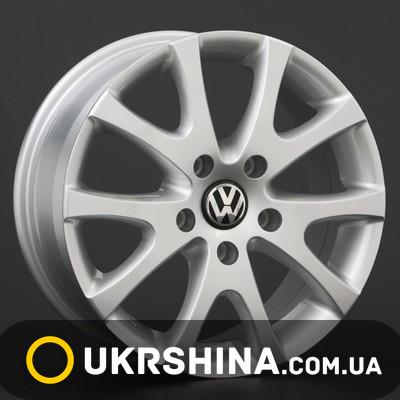 Volkswagen (VV22) image 1