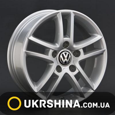 Volkswagen (VV30) image 1