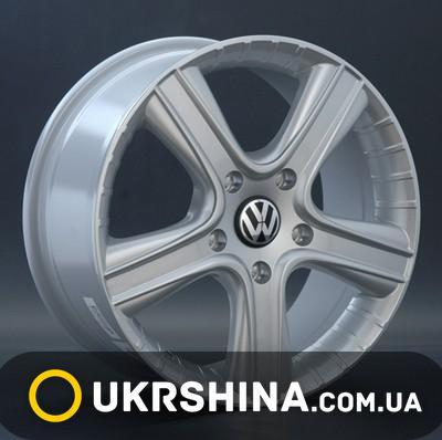 Volkswagen (VV32) image 1