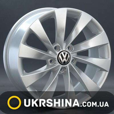 Volkswagen (VV36) image 1