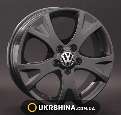 Volkswagen (VV42) image 1