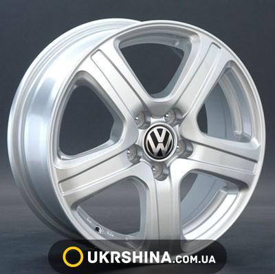 Volkswagen (VV53) image 1