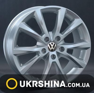 Volkswagen (VV54) image 1