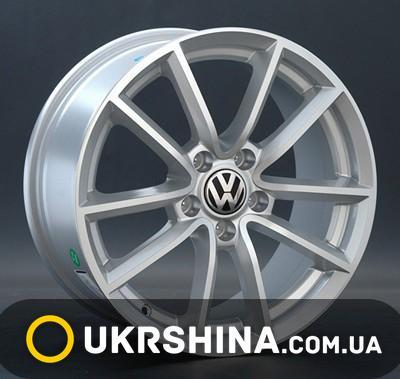 Volkswagen (VV57) image 1
