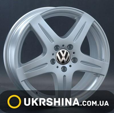 Volkswagen (VV67) image 1