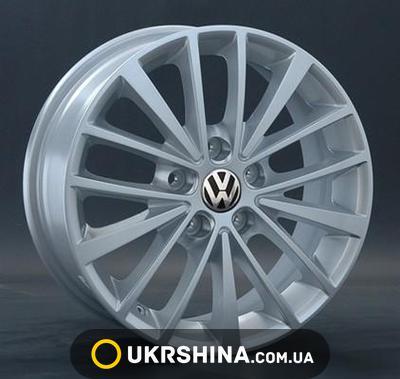 Volkswagen (VV71) image 1