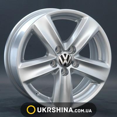 Volkswagen (VV82) image 1