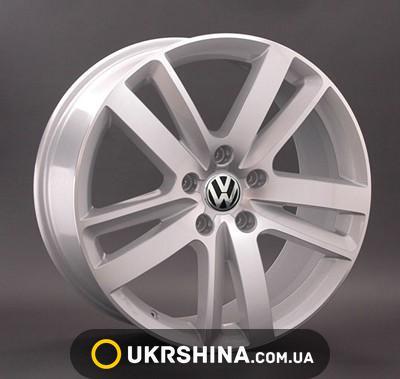 Volkswagen (VV89) image 1