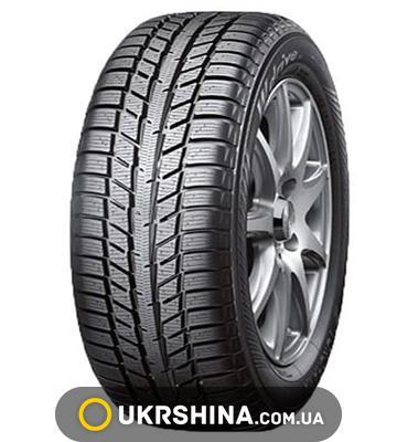 Зимние шины Yokohama W.Drive V903