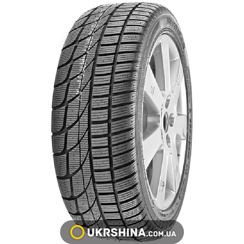 Зимние шины WestLake SW601 225/55 R16 99H XL