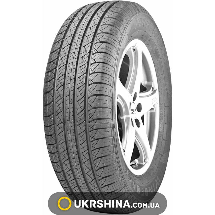 Летние шины Windforce Performax SUV 225/65 R17 102H