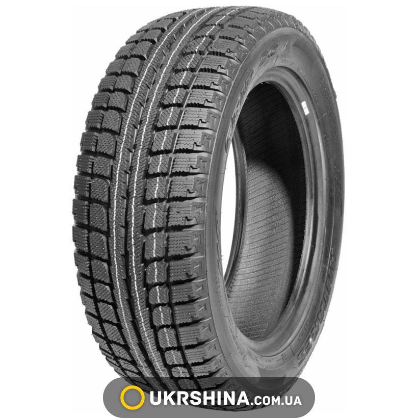 Зимние шины Antares Grip 20 235/55 R18 104T XL