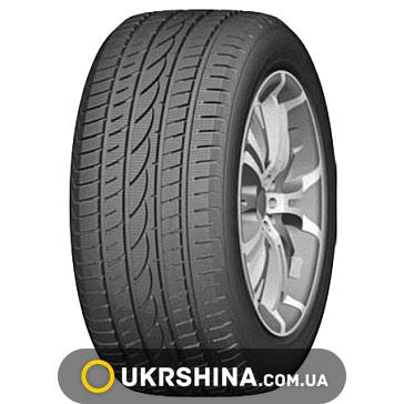Зимние шины Aplus A502