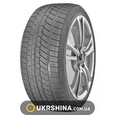 Зимние шины Austone SP-901
