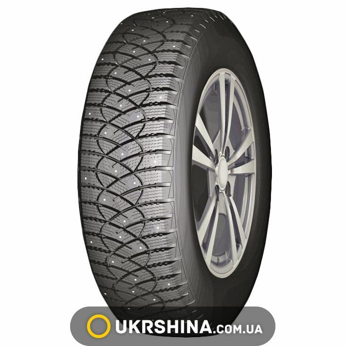 Зимние шины Avatyre Freeze 185/65 R15 88T (под шип)