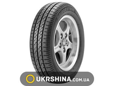 Всесезонные шины Bridgestone B391