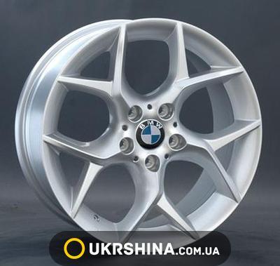 BMW (B125) image 1