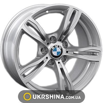 BMW (B129) image 1