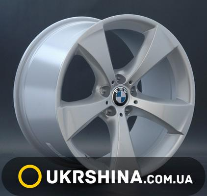 Литые диски Replay BMW (B74) W8.5 R18 PCD5x120 ET46 DIA74.1 HP