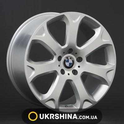 BMW (B75) image 1