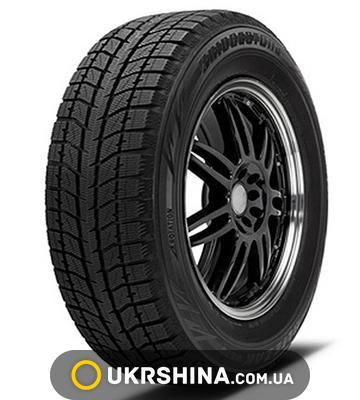 Зимние шины Bridgestone Blizzak WS70