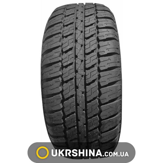 Всесезонные шины Bridgestone Dueler A/T 693 III 285/60 R18 116V
