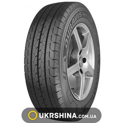 Летние шины Bridgestone Duravis R660