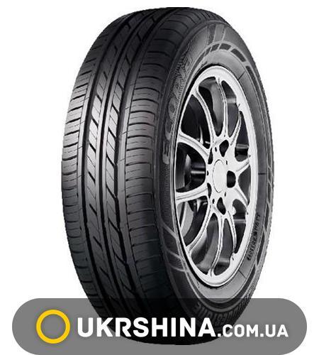 Летние шины Bridgestone Ecopia EP150 185/70 R14 88H