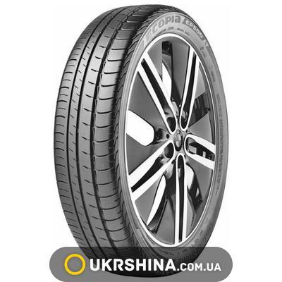 Летние шины Bridgestone Ecopia EP500