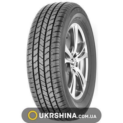 Летние шины Bridgestone Potenza RE080