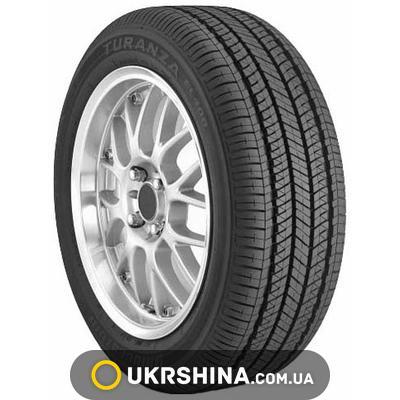 Летние шины Bridgestone Turanza EL400