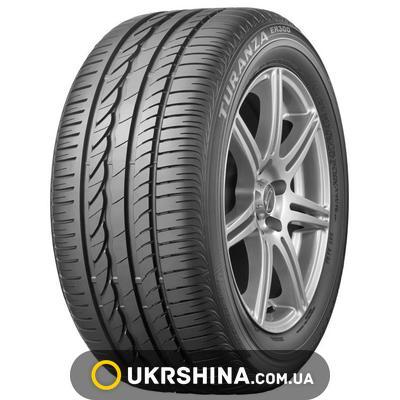 Летние шины Bridgestone Turanza ER300 Ecopia