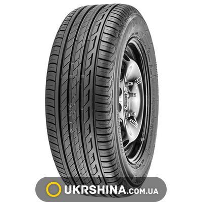 Летние шины Bridgestone Turanza T001 EVO