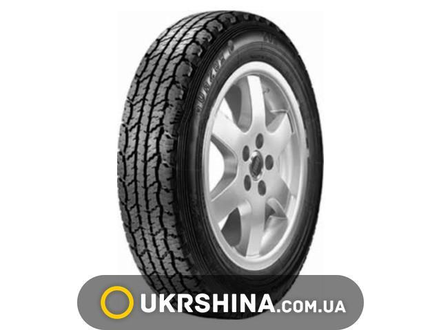Всесезонные шины Росава БЦ-34 215/80 R16C 110/108M