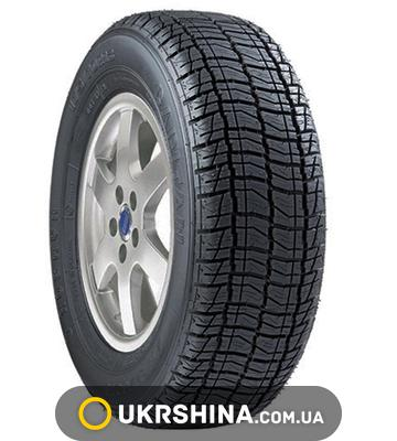 Всесезонные шины Росава БЦ-48 Capitan