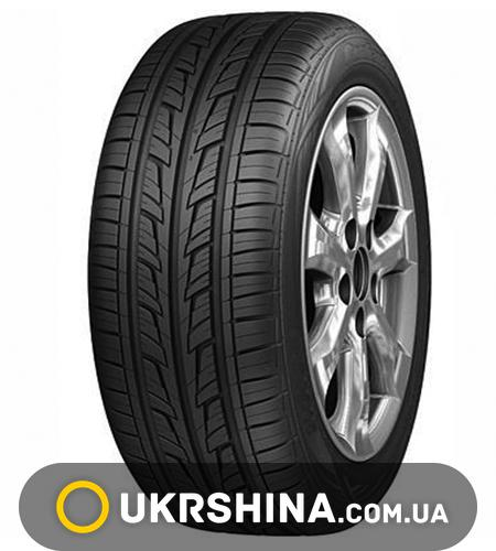 Летние шины Cordiant Road Runner PS-1 205/60 R16 92H