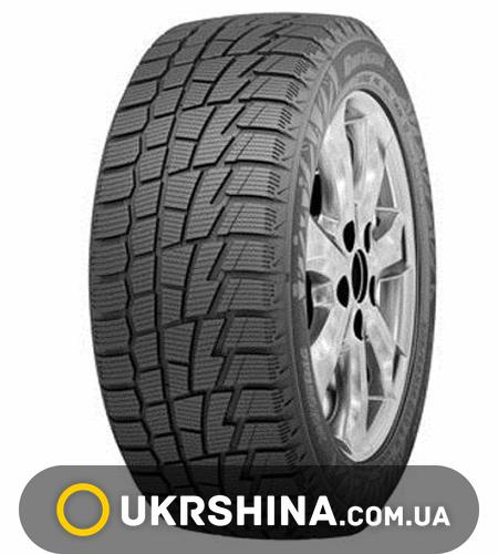 Зимние шины Cordiant Winter Drive PW-1 195/60 R15 88T