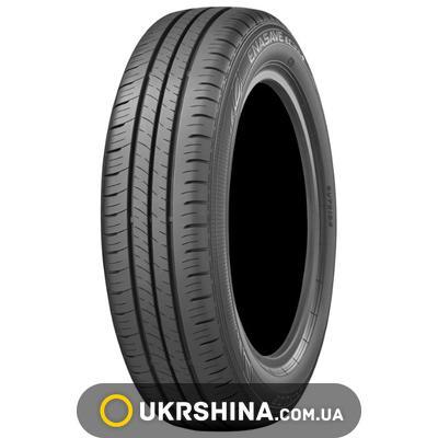 Летние шины Dunlop EnaSave EC300 Plus