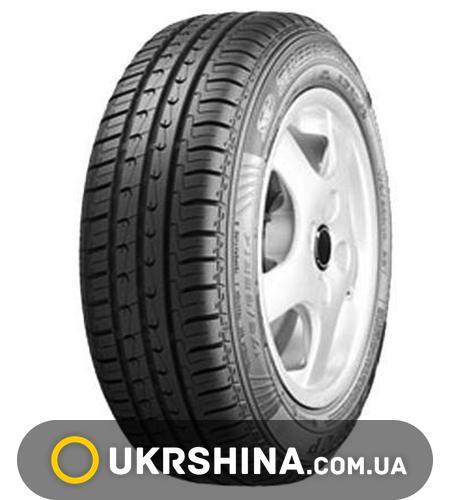 Летние шины Dunlop SP StreetResponse 185/65 R14 86T