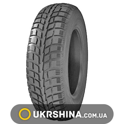 Зимние шины Estrada Samurai 155/70 R13 75T (шип)